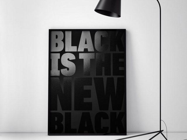 1047-black