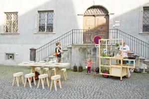 mobile_hospitality_chmararosinke_feldkirch2_