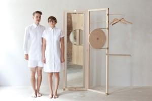 tailors_ritual_chmararosinke