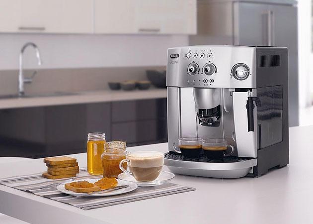 free-coffee-care (1)
