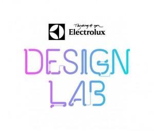 Logo Electrolux Design Lab