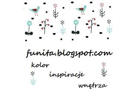 logo funita blogspot com