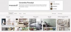 Grupa Paradyż_Pinterest