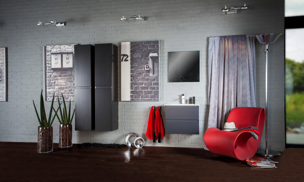 GUADIX – modny minimalizm