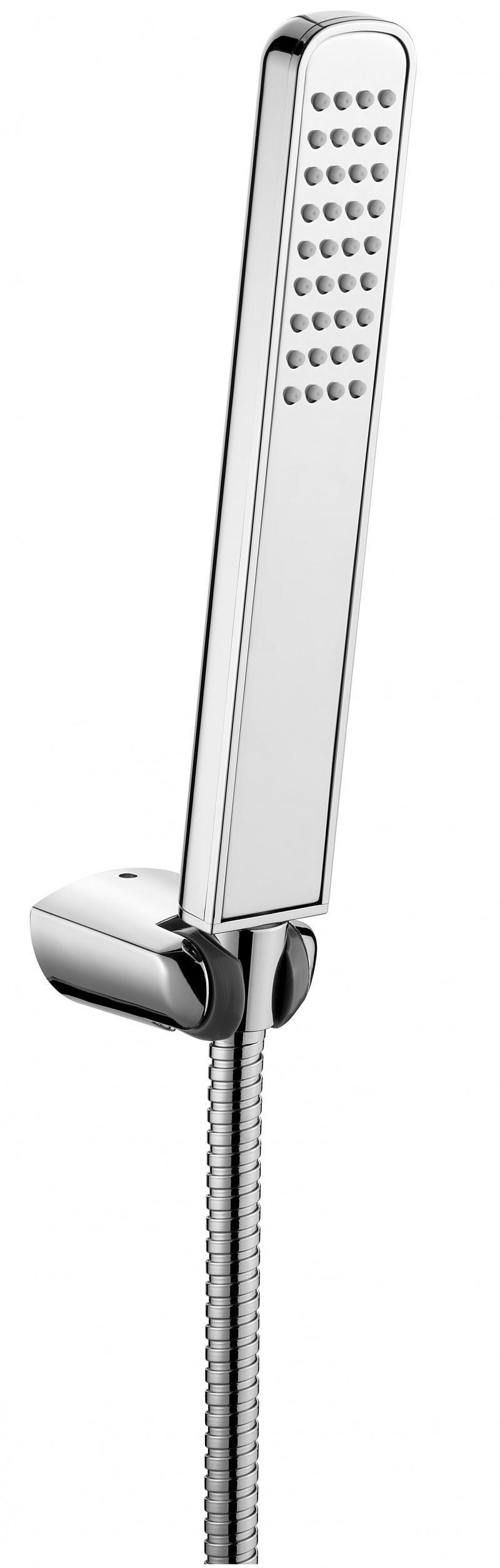 Hiacynt – autorska biżuteria dla Twojej łazienki