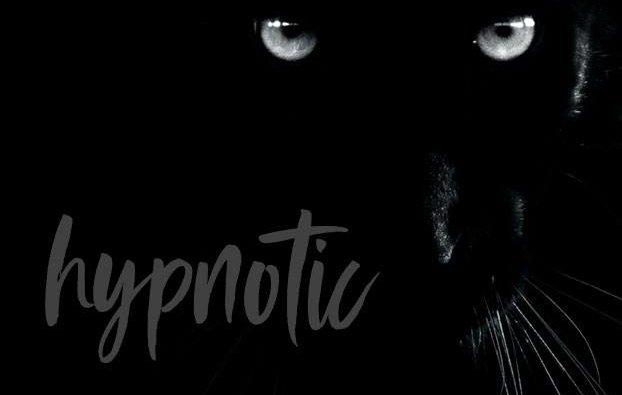 Hypnotic Radaway