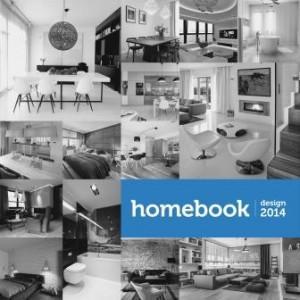 okladka_Homebook.pl