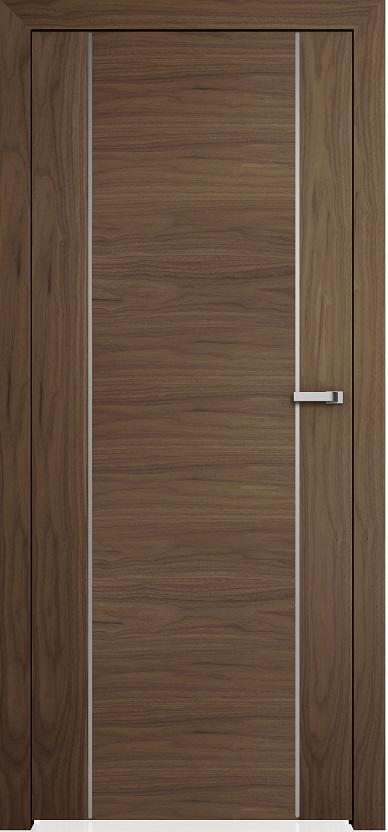 Idealne drzwi - czyli jakie?