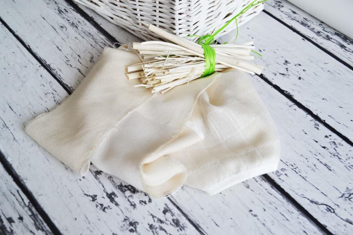 Innowacyjna tkanina z alg morskich już niebawem w Polsce