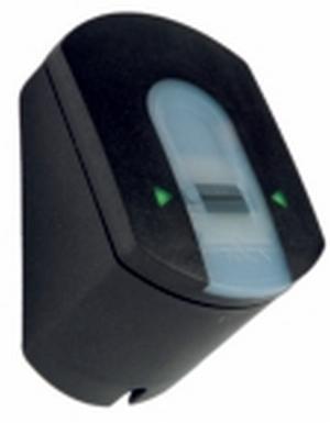 Inteligentne wyposażenie dodatkowe do automatów Magic firmy Normstahl Entrematic