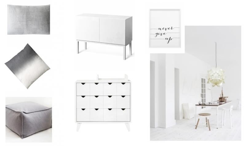 minimalizm toto design