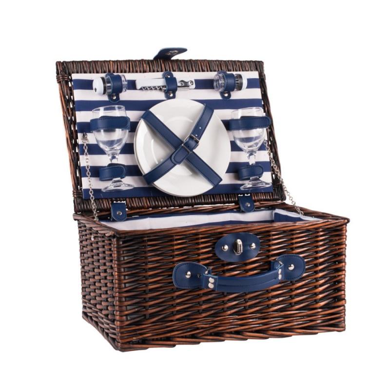 Jak przygotować udany piknik w gronie przyjaciół i rodziny?