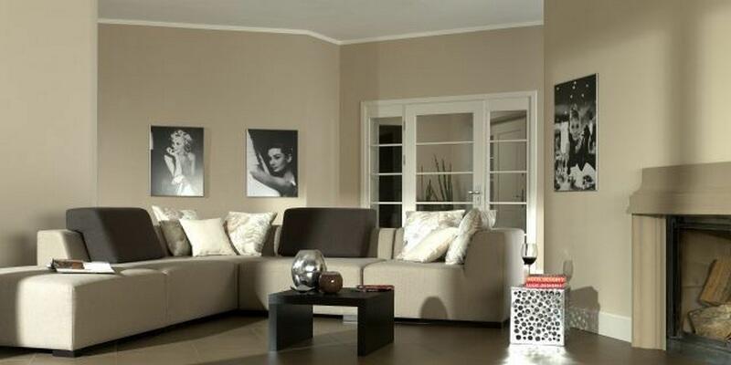 Jak urządzić dom lub mieszkanie