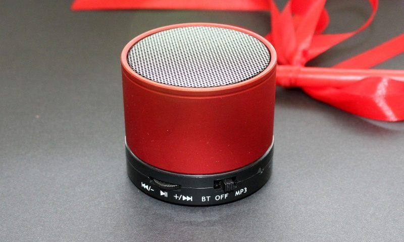 speaker-2974326-1280