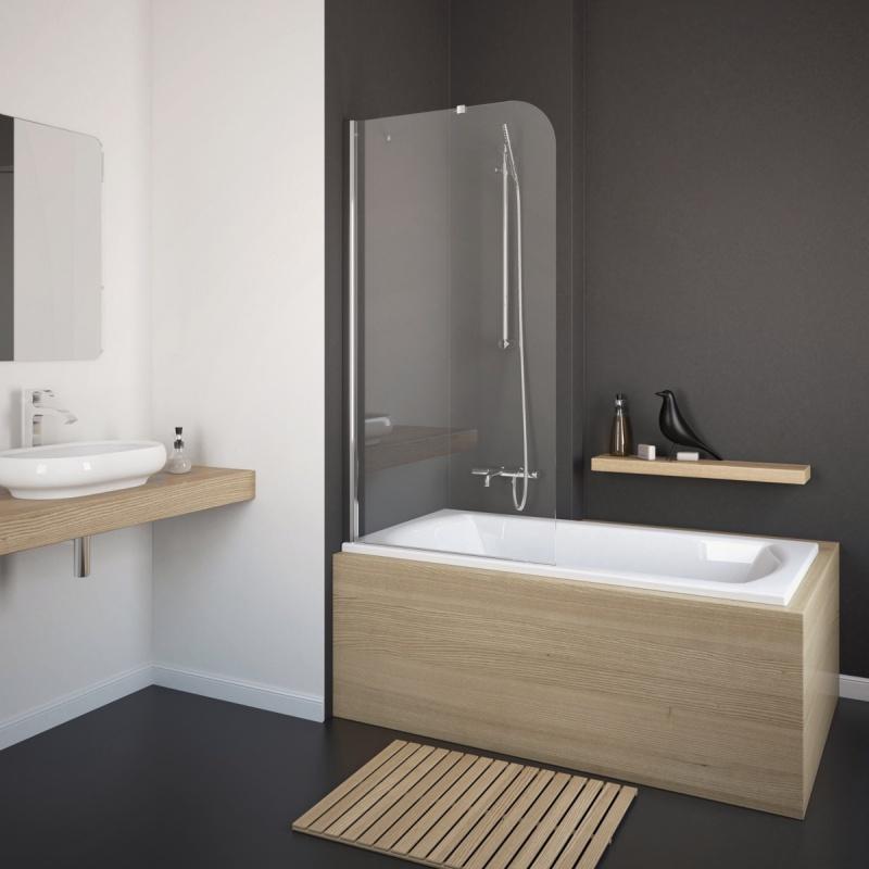 Jak zaoszczędzić wodę w łazience?