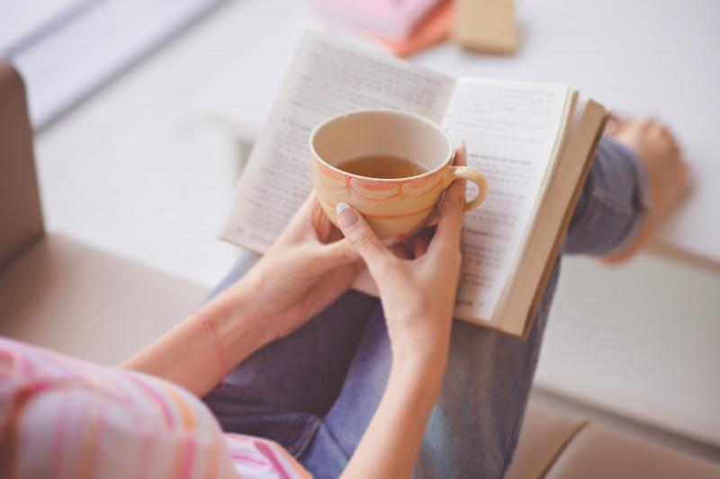 Jak zwolnić tempo i znaleźć czas dla siebie? Najlepsze sposoby na szybki reset dla zapracowanych