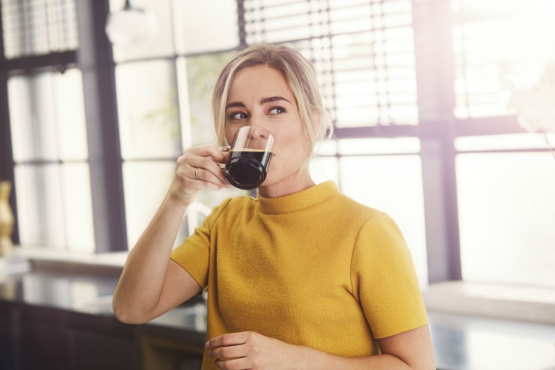 Jaka jest historia kawy, co wpływa na jej smak?