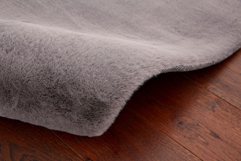Jaki dywan wybrać do sypialni?