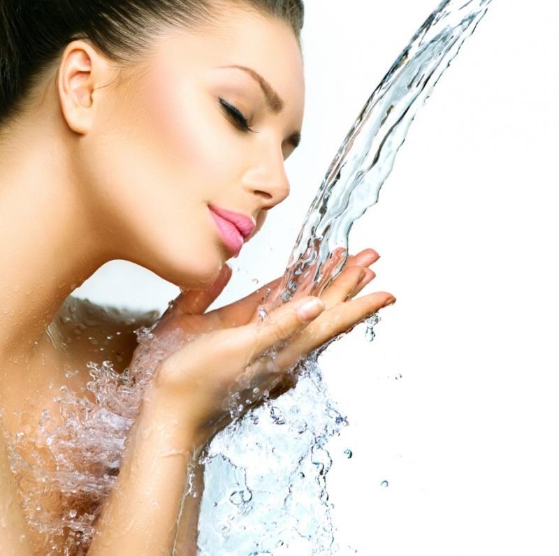 Jesienna kąpiel - jak poprawić sobie samopoczucie w chłodniejsze dni?