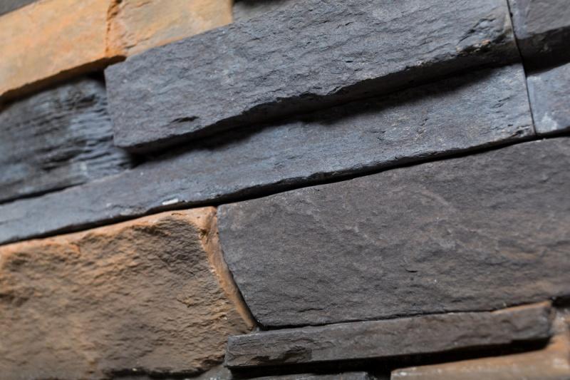 Kamień elewacyjny Marabella – na elewacje i do wykończania wnętrz