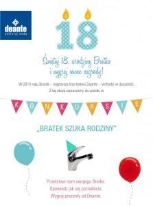 urodziny_Bratka