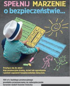 dz01MDAmaD02MTc=_src_120847-spelnij_marzenie_o_bezpieczenstwie_wisniowski_1