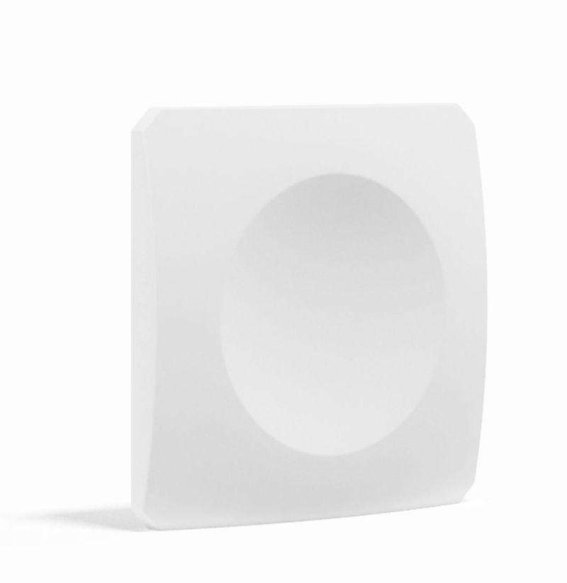 Kwadratura koła – panele Squares marki Dunes
