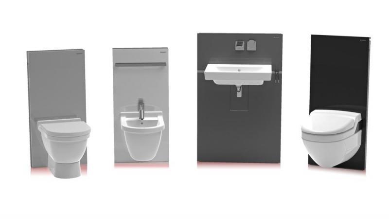Łazienka na poddaszu – praktyczne rozwiązania