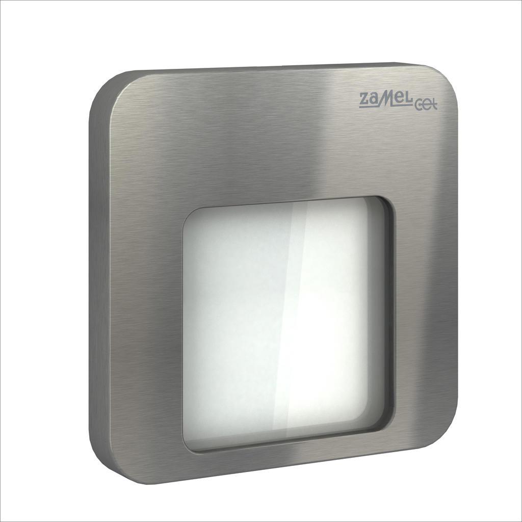 LEDIX - innowacja w dziedzinie oświetlenia LED firmy CET Lighting