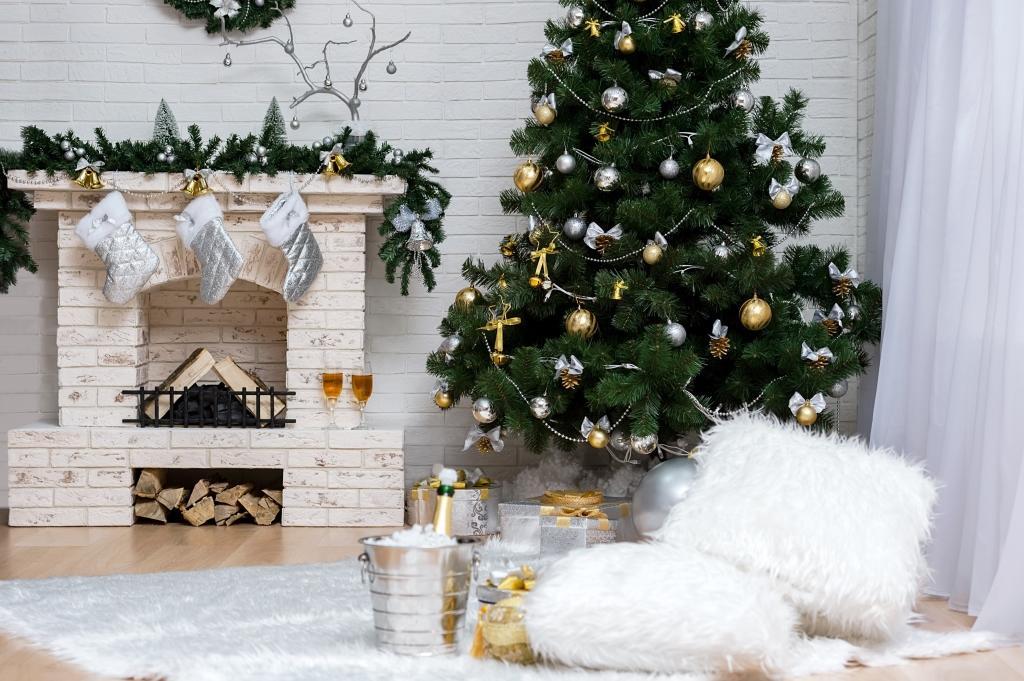 Malwina Sarnowska: Jak udekorować dom na Boże Narodzenie?