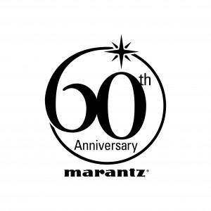 Marantz_60Yrs_Black_With Marantz_sRGB