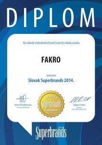 FAKRO Diplom SB-page-001