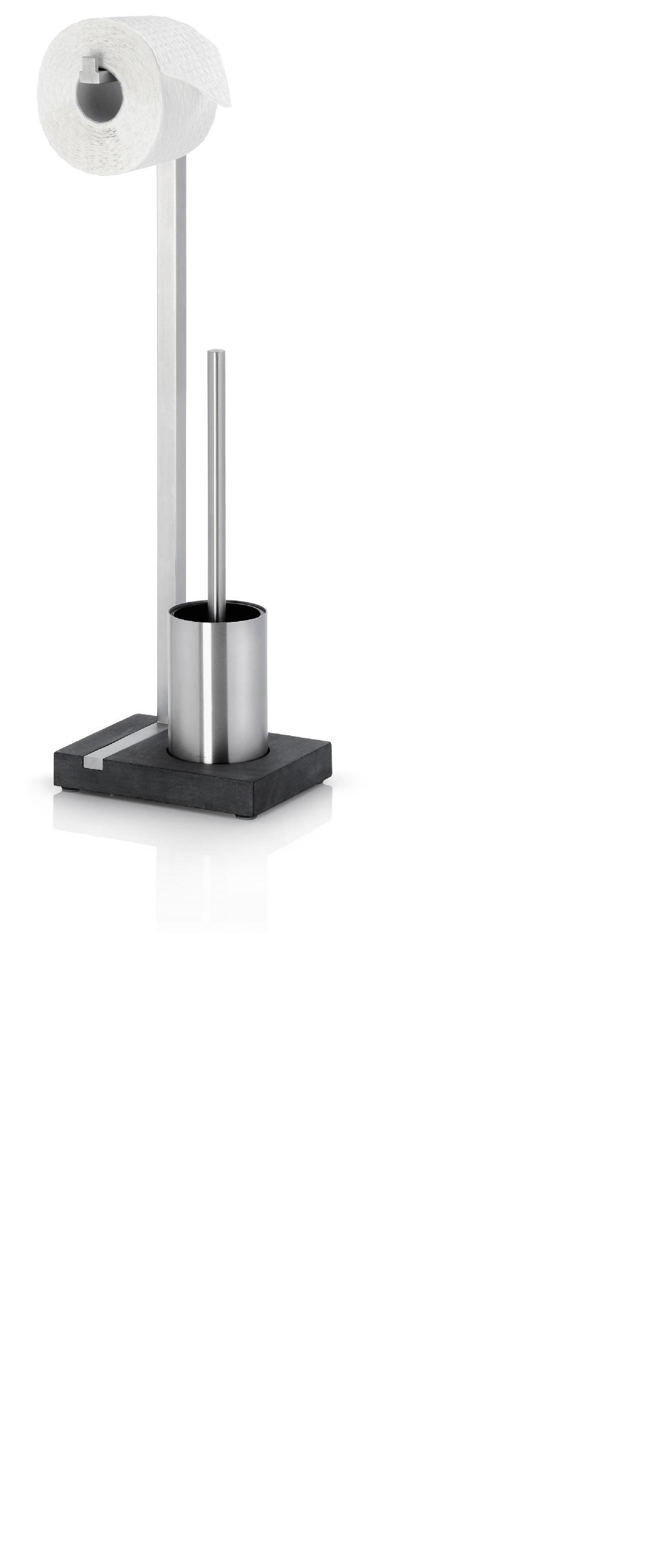 Menoto - król minimalizmu