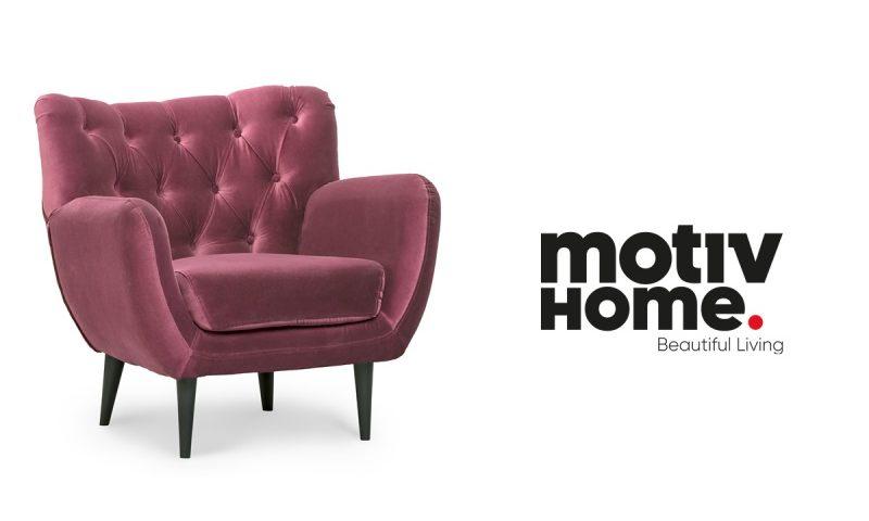 fot. Motiv Home