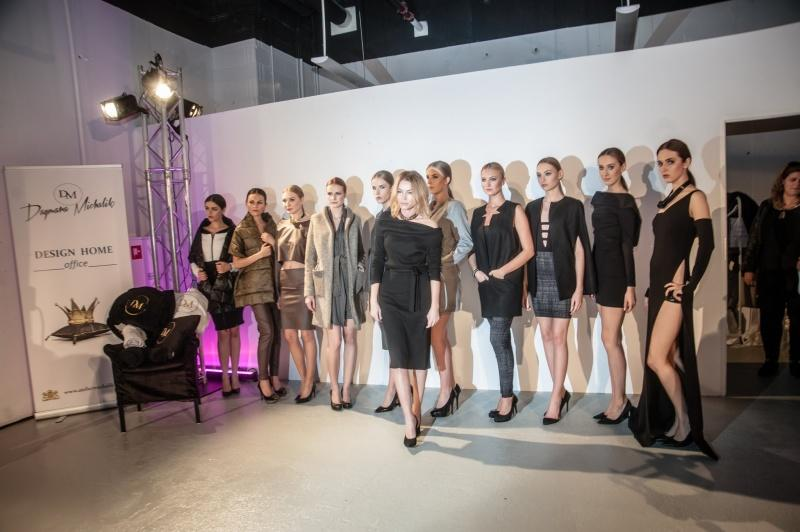 Moda i design - nierozerwalny splot