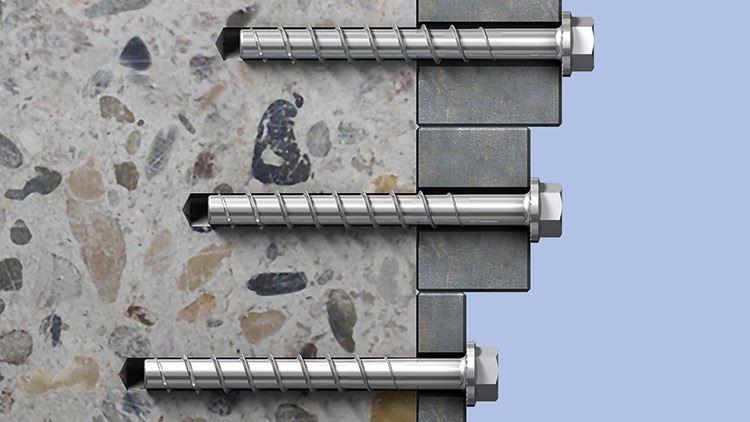 Montaż balustrady na klatce schodowej – wszystko co powinieneś wiedzieć