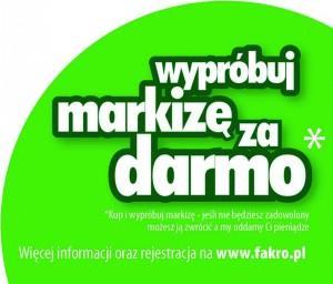 Markiza 01