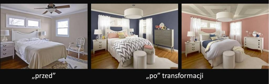 Benjamin Moore_Color Trends_2013_New Traditional