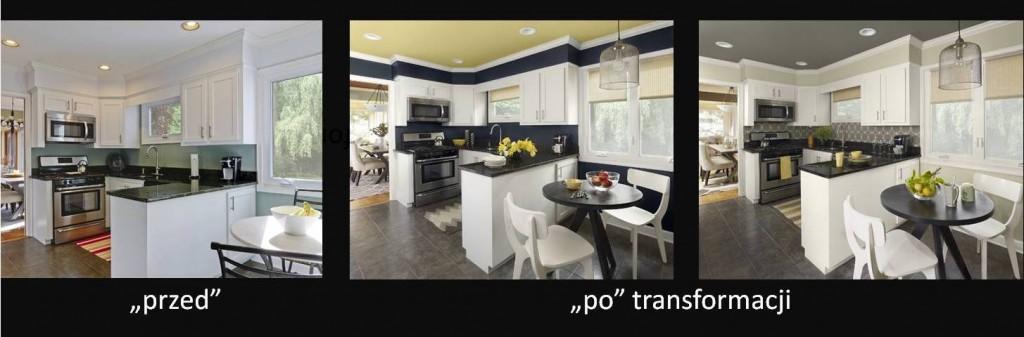 Benjamin Moore_Color Trends_2013_Urbanite