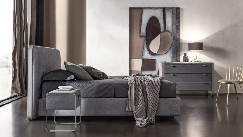 Nowa ekspozycja w salonie Heban