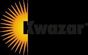 Kwazar LOGO_czarne