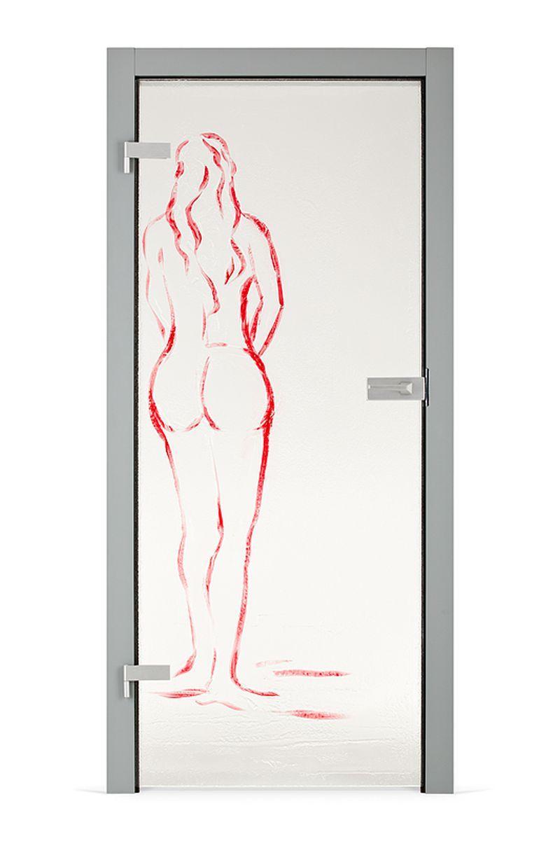 Nowe drzwi w ofercie firmy Kopp