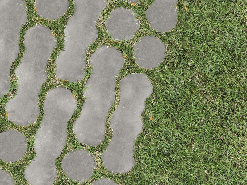 Nowe spojrzenie na klasykę, czyli dlaczego warto postawić na nawierzchnię z betonowych elementów