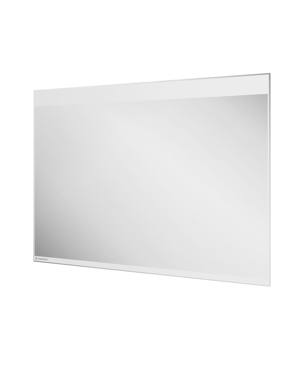 Nowość Aquaform – lustra LED HD Collection