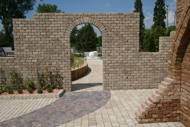 Nowy Ogród Wystawowy Libet Design w Libiążu