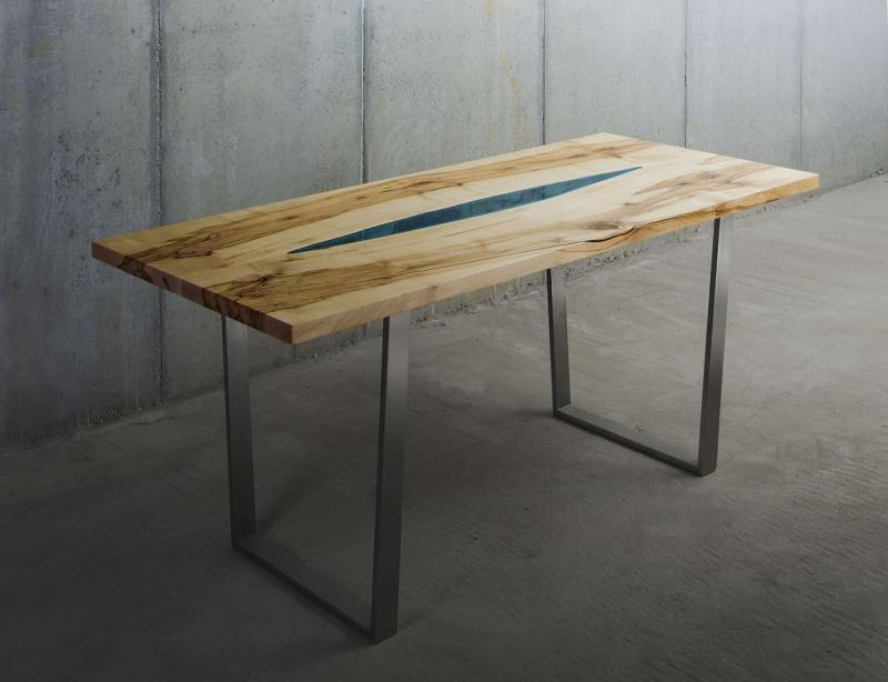 O pasji tworzenia i inspiracjach - Malita Just Wood. Wywiad z projektantami marki