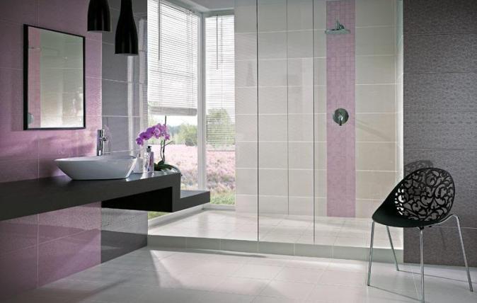 Odkryj nowe oblicze swojej łazienki!