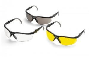 Husqvarna AB- Husqvarna okulary ochornne X