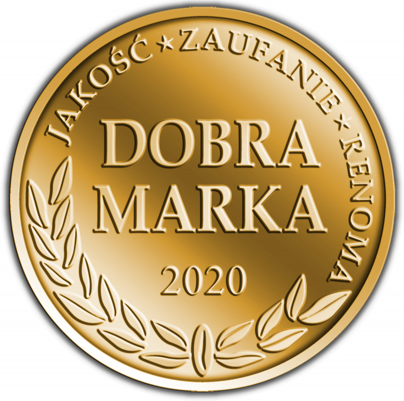 DM 2020_ logo_600 dpi