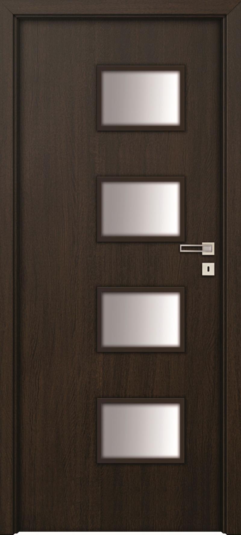 Orso – drzwi dla światła